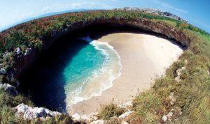 Puerto Vallarta Mexico Travel Guide