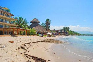 Puerto Vallarta Mexico Travel Guides